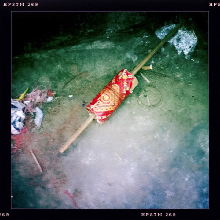 http://evilemberger.de/kite/bangladesh-kite-festival-photo-evi-lemberger-22-2/